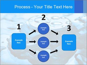 0000079914 PowerPoint Template - Slide 92