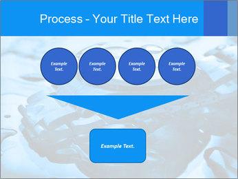 0000079914 PowerPoint Template - Slide 93