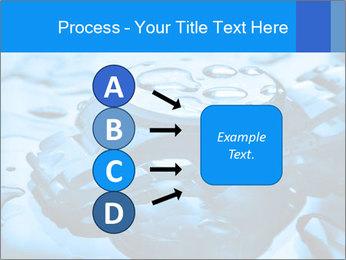 0000079914 PowerPoint Template - Slide 94