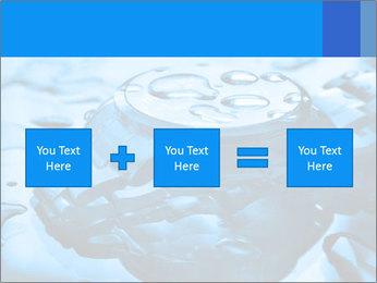 0000079914 PowerPoint Template - Slide 95