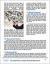 0000079914 Word Template - Page 4