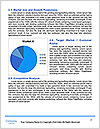 0000079914 Word Template - Page 7