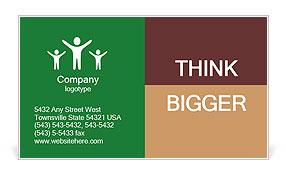 0000079915 Business Card Templates