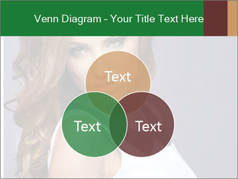 0000079915 PowerPoint Templates - Slide 33