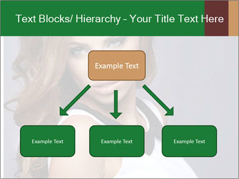 0000079915 PowerPoint Templates - Slide 69