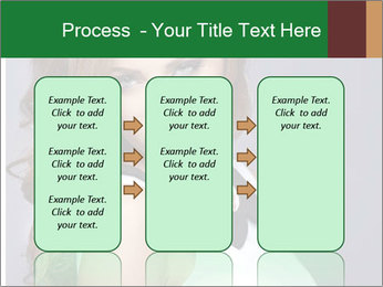 0000079915 PowerPoint Templates - Slide 86