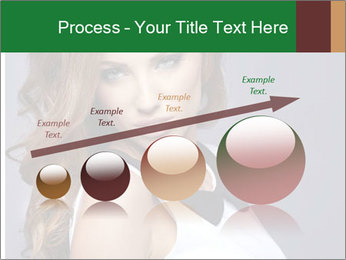 0000079915 PowerPoint Templates - Slide 87