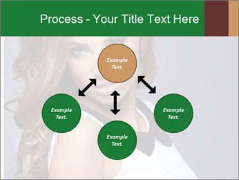 0000079915 PowerPoint Templates - Slide 91