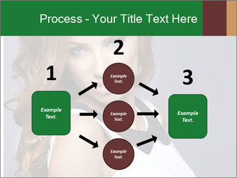 0000079915 PowerPoint Templates - Slide 92