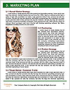 0000079915 Word Template - Page 8