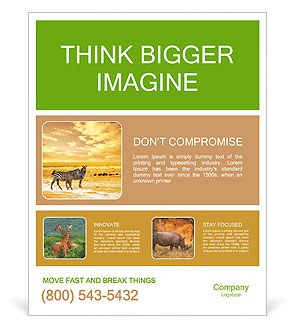 0000079916 Poster Template