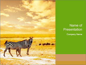 0000079916 PowerPoint Template - Slide 1