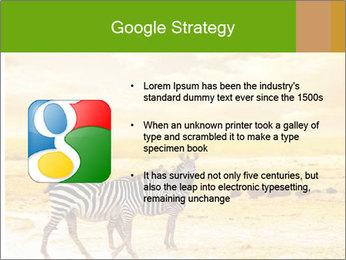 0000079916 PowerPoint Templates - Slide 10