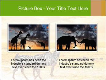 0000079916 PowerPoint Templates - Slide 18