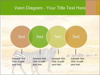 0000079916 PowerPoint Templates - Slide 32