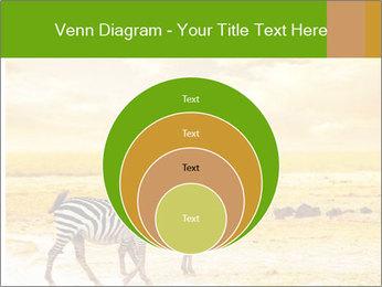0000079916 PowerPoint Templates - Slide 34