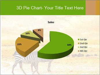 0000079916 PowerPoint Templates - Slide 35