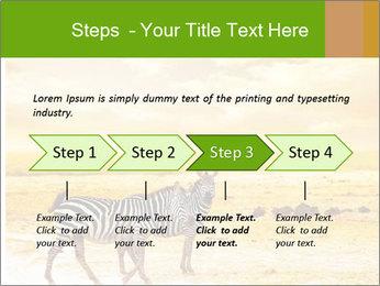 0000079916 PowerPoint Templates - Slide 4