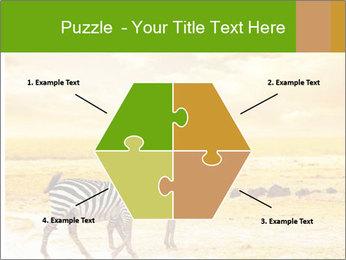 0000079916 PowerPoint Templates - Slide 40