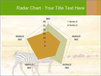 0000079916 PowerPoint Templates - Slide 51