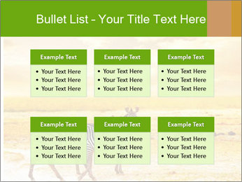 0000079916 PowerPoint Templates - Slide 56