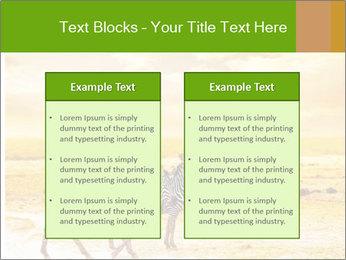 0000079916 PowerPoint Templates - Slide 57