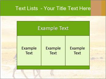 0000079916 PowerPoint Templates - Slide 59