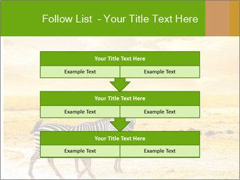 0000079916 PowerPoint Templates - Slide 60