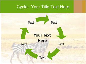0000079916 PowerPoint Templates - Slide 62