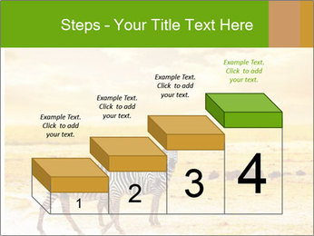 0000079916 PowerPoint Template - Slide 64