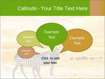 0000079916 PowerPoint Templates - Slide 73