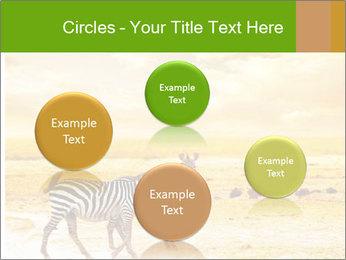 0000079916 PowerPoint Templates - Slide 77
