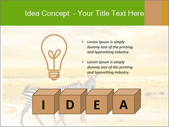 0000079916 PowerPoint Template - Slide 80