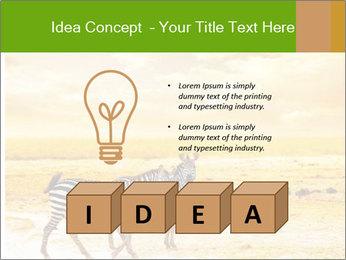 0000079916 PowerPoint Templates - Slide 80