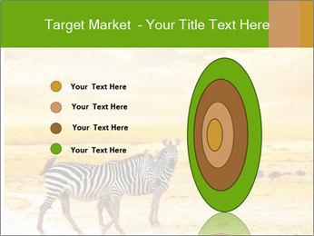 0000079916 PowerPoint Templates - Slide 84