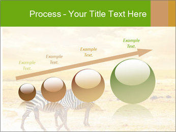 0000079916 PowerPoint Template - Slide 87