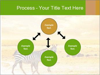 0000079916 PowerPoint Templates - Slide 91