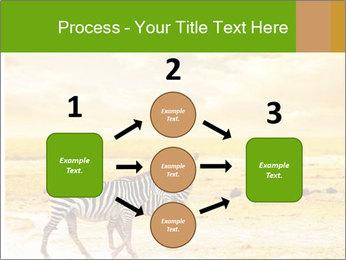 0000079916 PowerPoint Templates - Slide 92