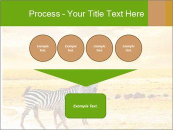 0000079916 PowerPoint Templates - Slide 93