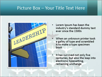 0000079917 PowerPoint Template - Slide 13