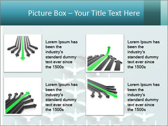 0000079917 PowerPoint Template - Slide 14