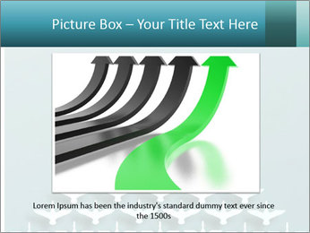 0000079917 PowerPoint Template - Slide 16