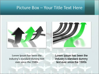 0000079917 PowerPoint Template - Slide 18