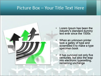 0000079917 PowerPoint Template - Slide 20