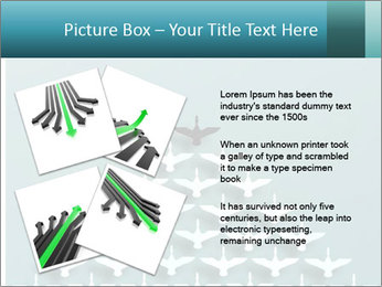 0000079917 PowerPoint Template - Slide 23