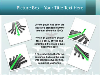 0000079917 PowerPoint Template - Slide 24