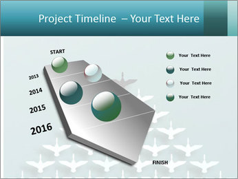0000079917 PowerPoint Template - Slide 26