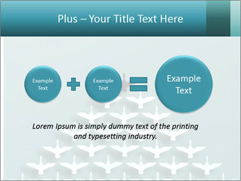 0000079917 PowerPoint Template - Slide 75