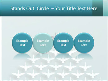 0000079917 PowerPoint Template - Slide 76