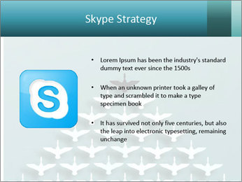 0000079917 PowerPoint Template - Slide 8